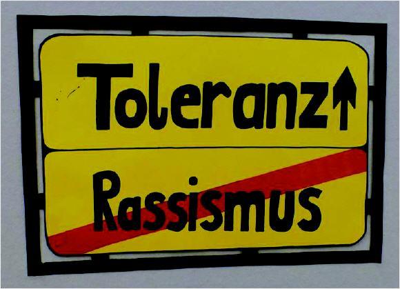 0-wegweiser-toleranz_580