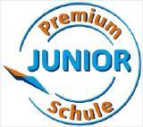 junior_prschule_rgb_150_klein_hp_160