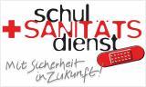 logo_ssd_160