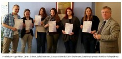 Übergabe-KMK-Zertifikate-März-2015