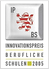 Logo-innovationspreis2005