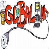globalnet_160_sbp