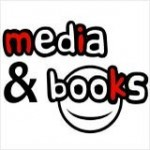 media--books2_160