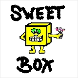 sweetboxneu_160