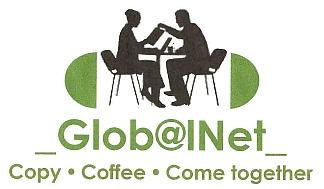 GN Logo farbe_klein