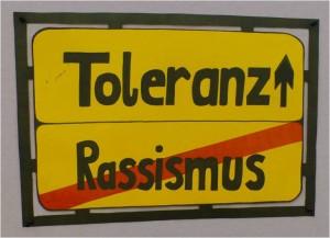SDS auf dem Weg zu mehr Toleranz01