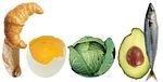 Tag der gesunden Ernährung01