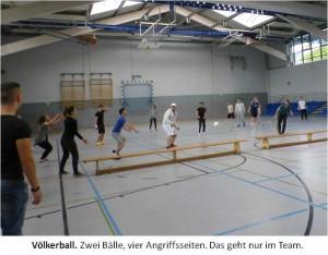 Bild3 Völkerball