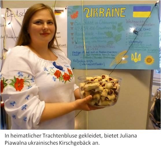 2 Ukraine