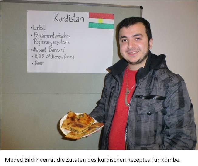 5 Kurdistan