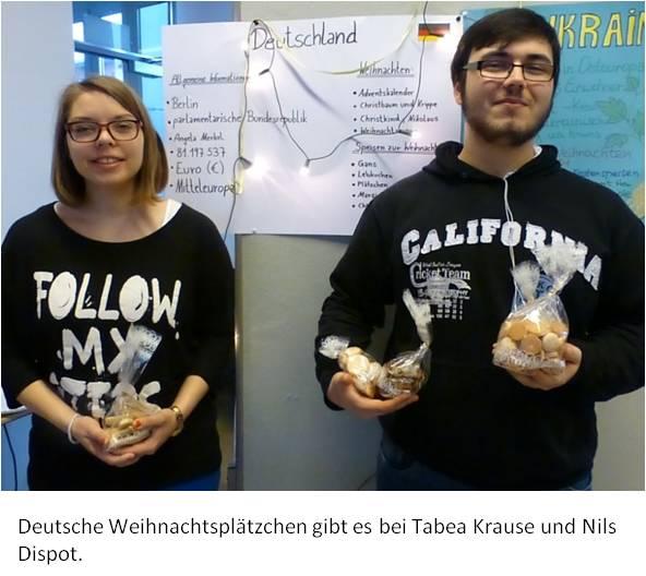 7 Deutschland