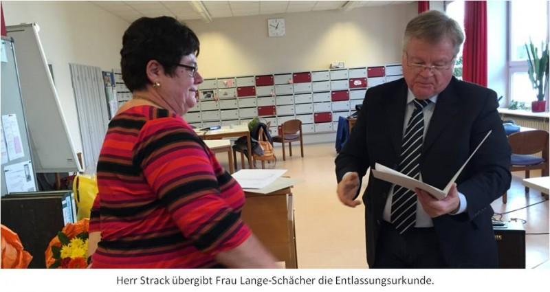 Bild4-Urkunde an Lanfge-Schächer