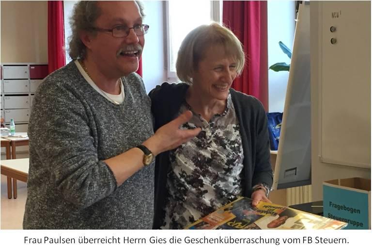 Bild7-Gies-Paulsen