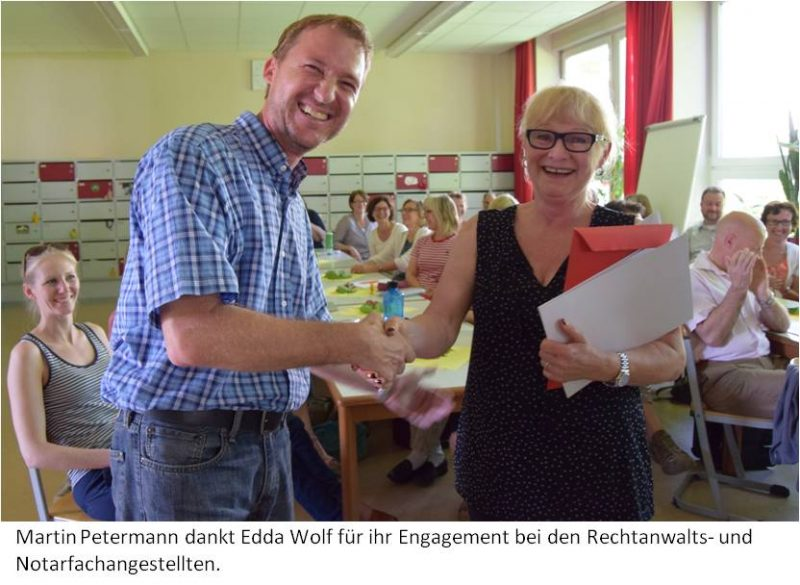 Bild2-Edda-Petermann