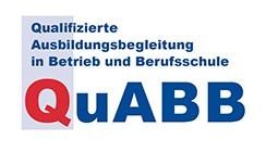 quabb_klein