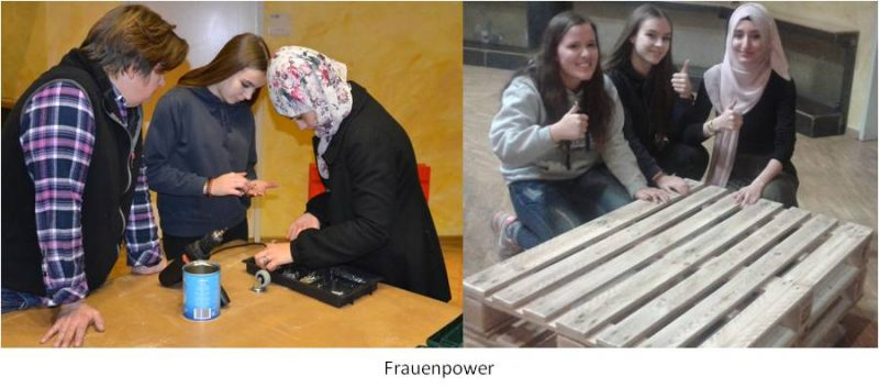 3-frauenpower