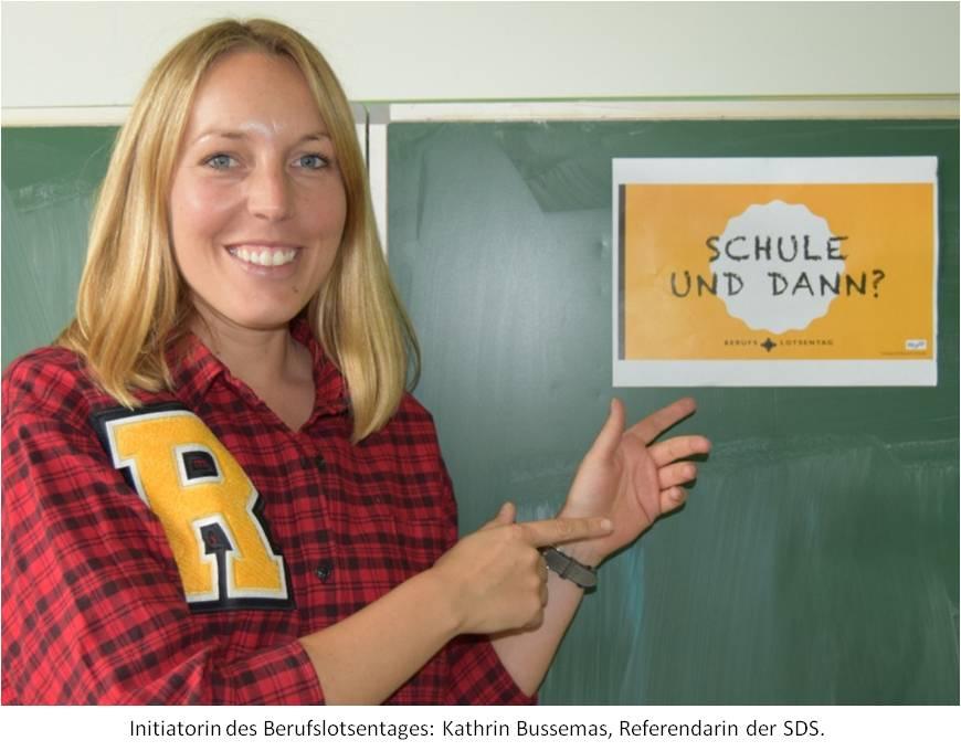 speed dating wiesbaden Die dgnb akademie ist die zentrale fort- und weiterbildungsplattform der deutschen gesellschaft für nachhaltiges bauen – dgnb ev.